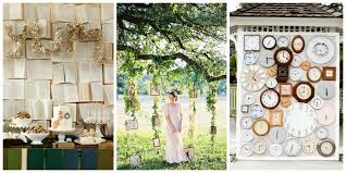 wedding backdrop book diy wedding backdrops dinner 4 two
