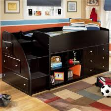 bedroom great space saving childrens bedroom furniture space