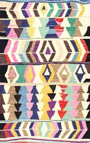 Tribal Area Rug Tribal Area Rug Cludg Buy Decorg Superstore Target Black And White