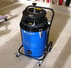 Vaccums For Sale Vacuum Concrete Grinding Rentals Snohomish Wa Where To Rent