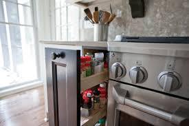 kitchen amazing kitchen wall storage ideas additional kitchen