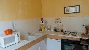 chambre d hote mers les bains villa jacinthe une chambre d hotes dans la somme en picardie