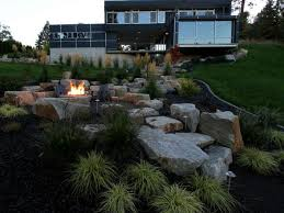 192 best fire pit u0026 outdoor fireplace images on pinterest