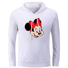 cute halloween shirts for women popular halloween sweatshirts buy cheap halloween sweatshirts lots