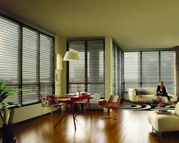 barnes window blinds with ideas hd pictures 7909 salluma
