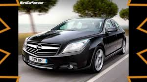 opel 2014 models new opel omega omega c 2014 youtube