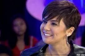hair cut di piolo pascual let s talk hair cuts that made the news abs cbn news