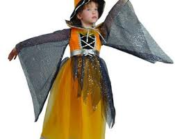 Girls Witch Halloween Costumes Halloween Purple Witch Costume Toddler Witch Costume