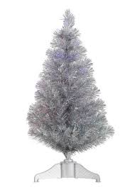 black friday tree deals julie s freebies