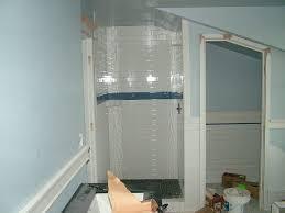 bathroom stunning design for remodelling bathroom with light blue