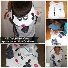 diy cow headband craft ideas pinterest cow costumes and craft