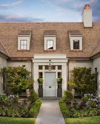 103 best home vesitbules images on pinterest home vestibule