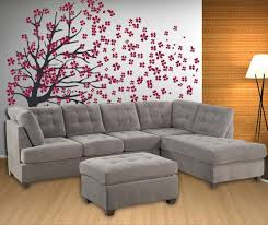Fabric Sofas Perth Fabric Lounge Suites Cheap Lounge Suites Perth