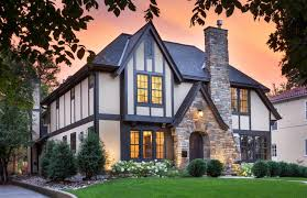 edina custom home builder great neighborhood homes
