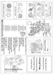 pattern practice problems word problems worksheets and all in one