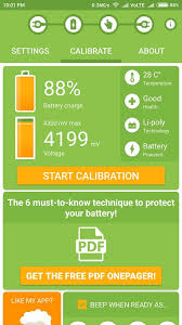 android battery calibration 7 best ways to fix android os battery drain and extend battery