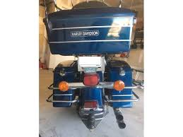 harley davidson electra glide classic in texas for sale used