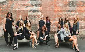 best hair salon of carlisle pa 5th avenue salon