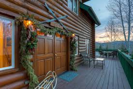 vail valley log homes for sale real estate news