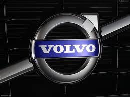 volvo new logo volvo v60 r design 2011 pictures information u0026 specs