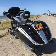 corbin motorcycle seats u0026 accessories yamaha roadliner