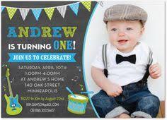 diy music birthday party invitation only eden u0027s 1st birthday