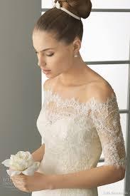wedding dress covers wedding dresses wedding dress covers shoulders
