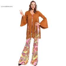 online buy wholesale 60s dress costume from china 60s dress