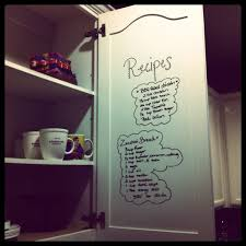more whiteboard ideas for inside kitchen cabinets 20120917 140011