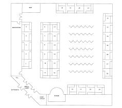 Eclipse Attitude Toy Hauler Floor Plans by 100 Dealer Floor Plan Eclipse Rv Official Attitude Eclipse