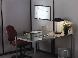 Small Office Space Ideas Office Design Best Office Design Design Small Office Space Desk