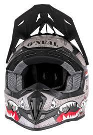 o neal motocross gear o u0027neal 5 series wingman helmet cycle gear