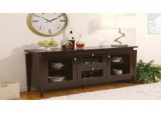 Dining Room Definition Exceptional Buffet Furniture Definition Buffet Cabinet Sideboard