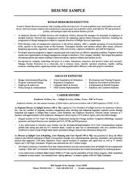 Resume Objective Examples Customer Service Human Resources Resume Objective Examples