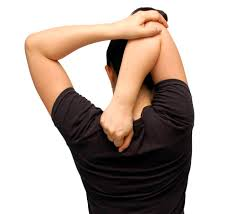 Neck Exercises At Desk 5 Exercises You Can Do At Your Desk At Work