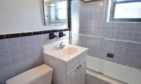 Harbor Home Design Inc Harbor House Rentals New Rochelle Ny Apartments Com