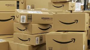 amazon says prime day was amazon u0027prime day u0027 on july 15 abc7chicago com