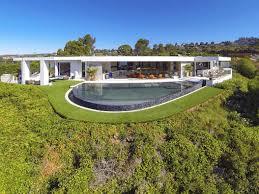 minecraft sports stadium 13 crazy facts about the minecraft founder u0027s 70 million mansion