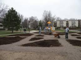 Urban Garden Denver - garden court community garden denver urban gardens