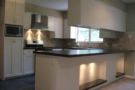 100 kitchen design website kitchen dark wood kitchen