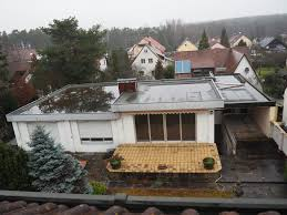 Immobilien Privat Haus Kaufen Eigentumswohnung Verkaufen Haus Kaufen Esseryaad Info Finden Sie