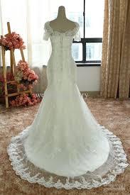 wedding dresses for sale online wedding dresses on sale 12332