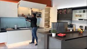 100 hafele kitchen cabinets kitchen tiles colour