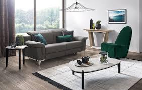 gautier canapé fabricant de mobilier design et contemporain meubles gautier en ce
