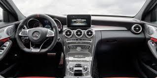 E63 Amg Interior 2017 Mercedes Amg E63 Price Best Car Preview