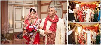 Indian Wedding Photographer Nyc New York Wedding Photographer Chicago Philadelphia Miami 018 Nyc