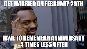 Planning A Wedding Meme - planning your wedding when you suck at buying people gifts meme guy