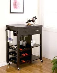 kitchen cabinet with wine rack wine rack furniture ikea kitchen cabinet bed bath and beyond