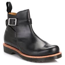 brown motorcycle boots for men dr martens mono dr martens ankle boots u0026 boots men dr martens