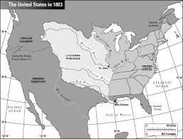 usa map louisiana purchase ch6 amer gif